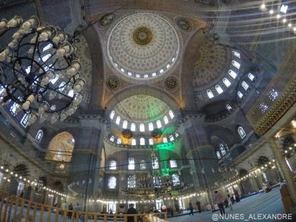 Mesquita Yeni
