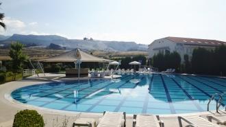 Hotel Tripolis