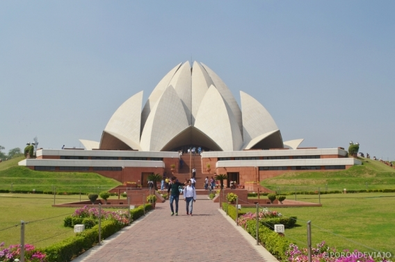 LotusTemple (800x533)