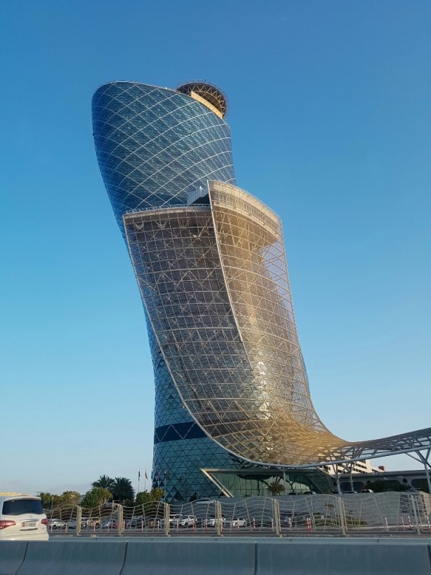 Abu Dhabi (13)