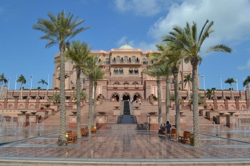 Abu Dhabi (17)