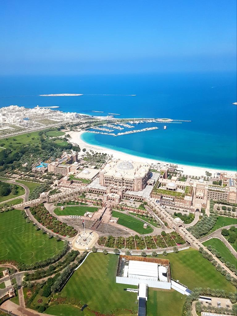 Abu Dhabi (6)