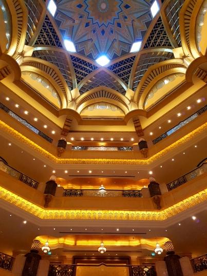 Abu Dhabi (9)